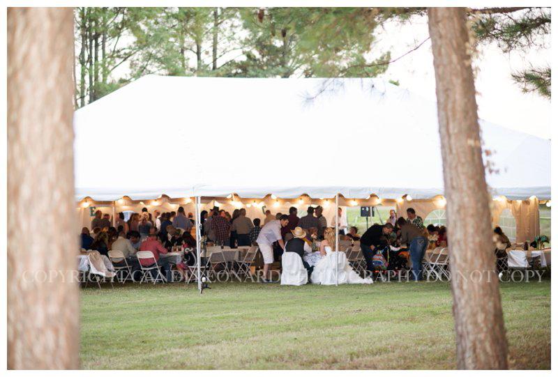 Country_wedding_Asheboro_NC_0581