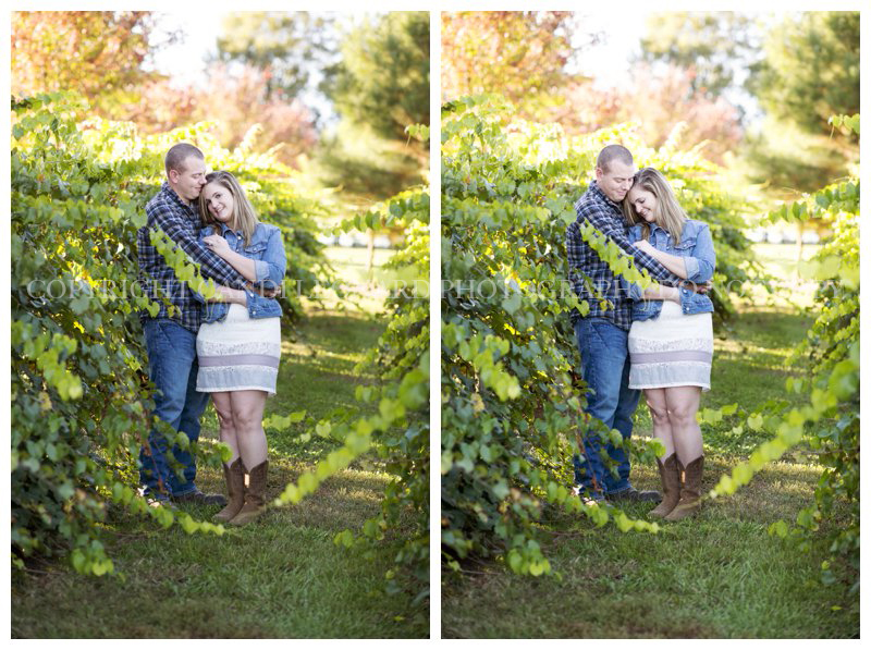 Country_engagement_siler_city_NC_0628