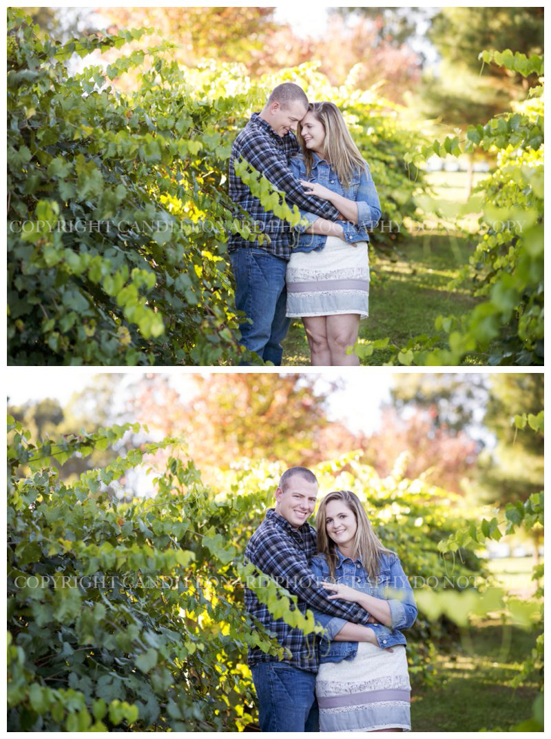Country_engagement_siler_city_NC_0629