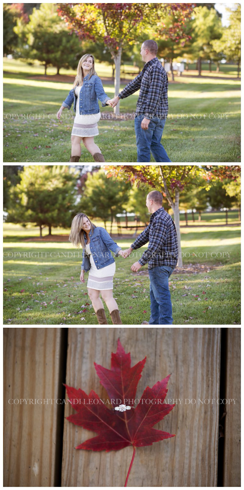 Country_engagement_siler_city_NC_0634