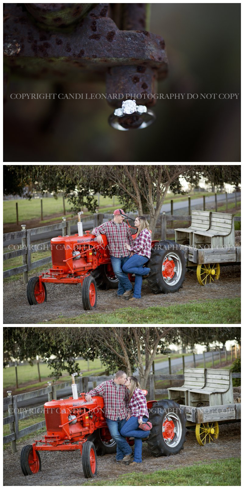 Country_engagement_siler_city_NC_0643