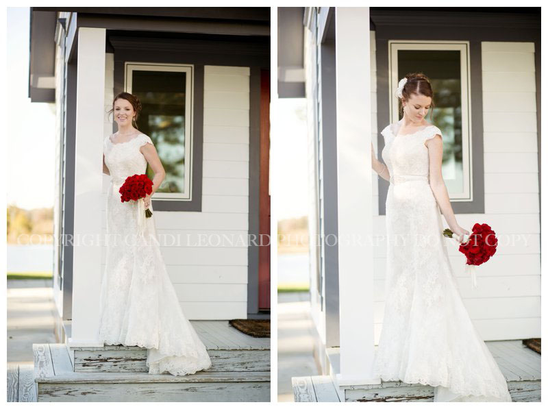 Country_bridals_siler_city_NC__0453