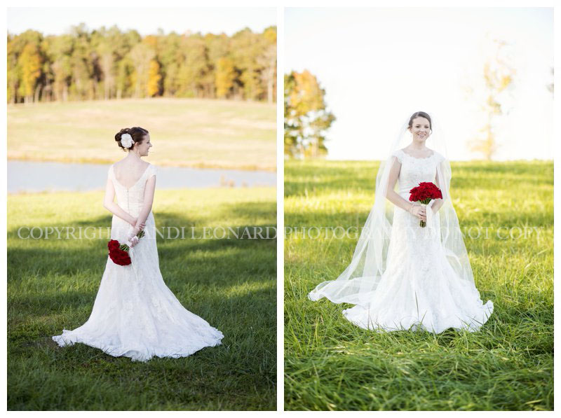 Country_bridals_siler_city_NC__0456