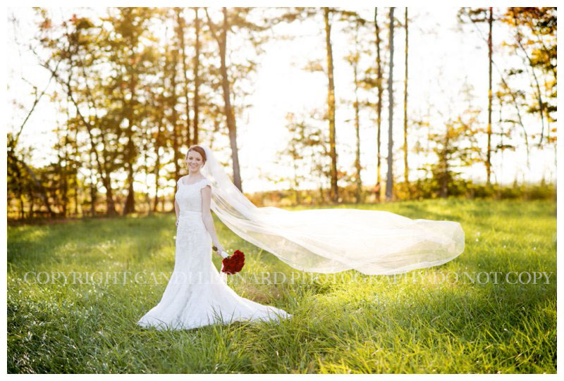 Country_bridals_siler_city_NC__0461