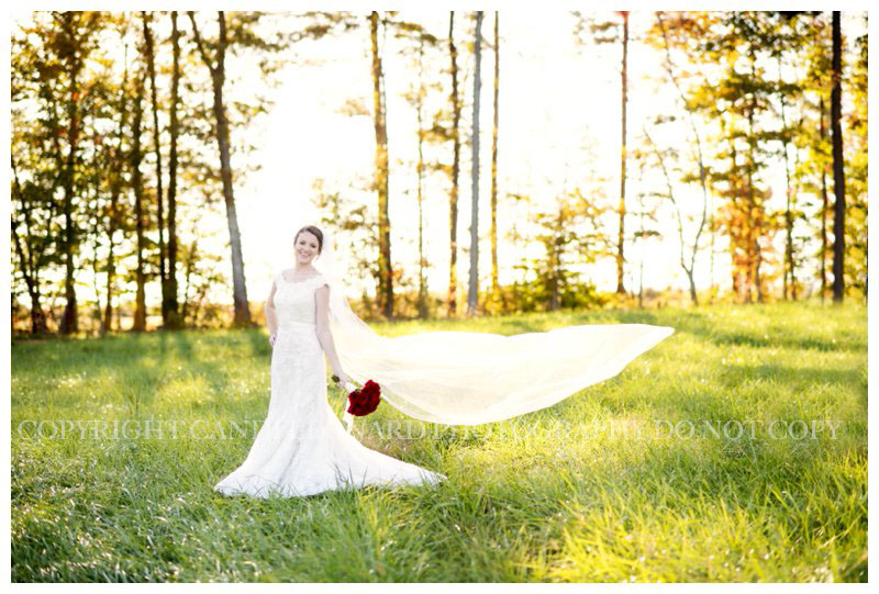 Country_bridals_siler_city_NC__0462