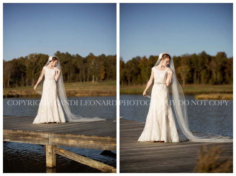 Country_bridals_siler_city_NC__0463