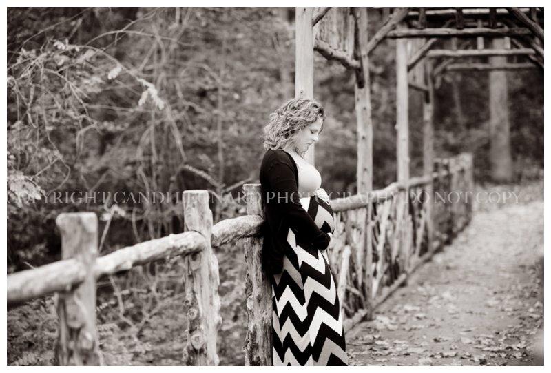 Maternity_photographer_pinehurst_NC_0647