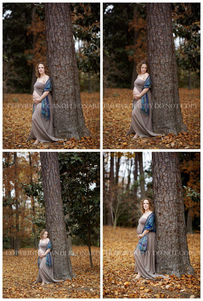 Maternity_photographer_pinehurst_NC_0654