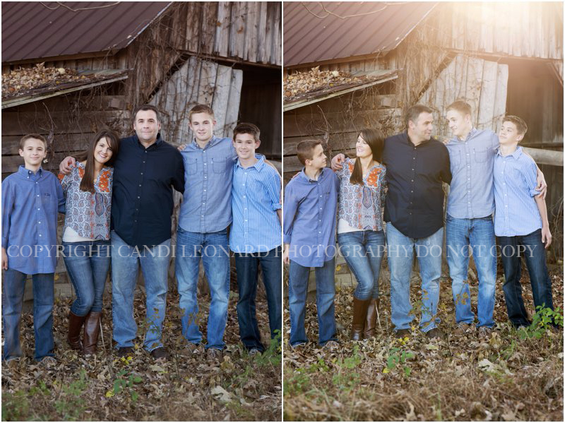 Family_photographer_reidsville_NC_0685