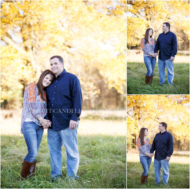 Family_photographer_reidsville_NC_0686