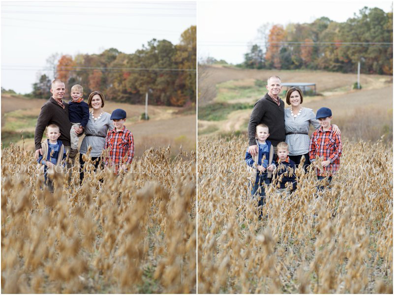 Family_photographer_winston_salem_NC_0664