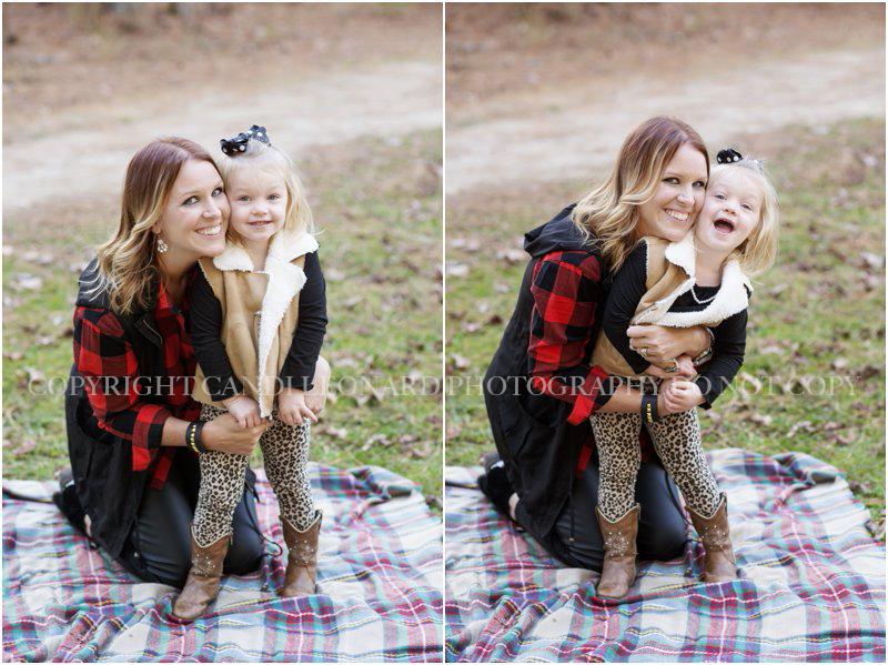 Family_photographer_raven_rock_NC_0735
