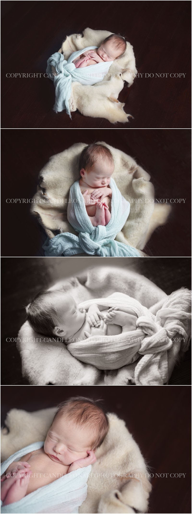 Newborn_photographer_asheboro_NC_0794