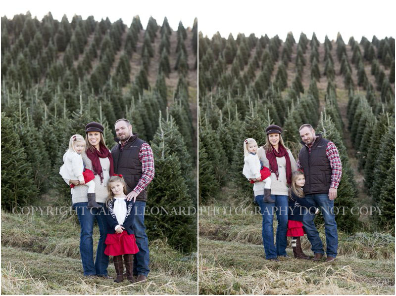 Family_photographer_boone_NC_0748