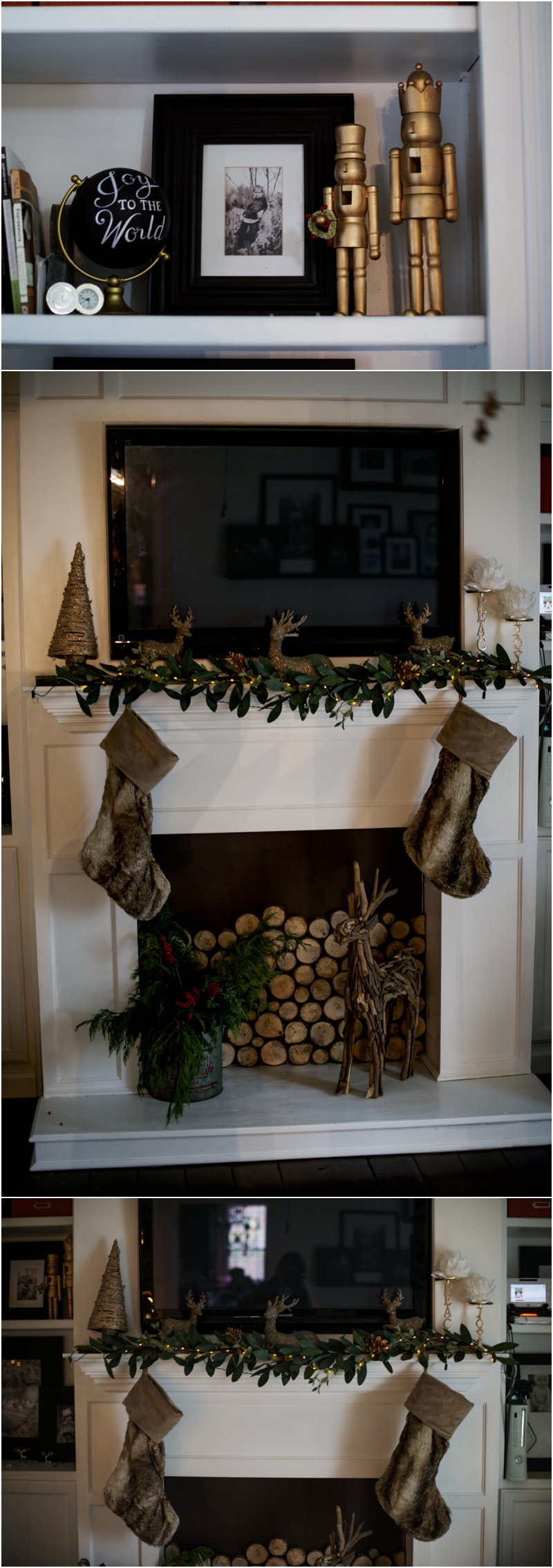 Organic_nature_inspired_Christmas_decor_0867