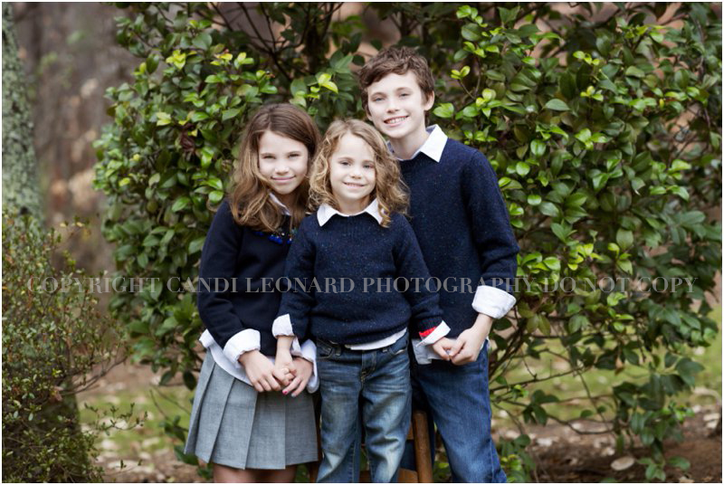 Greensboro_NC_family_photographer_0928