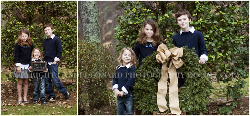 Greensboro_NC_family_photographer_0930