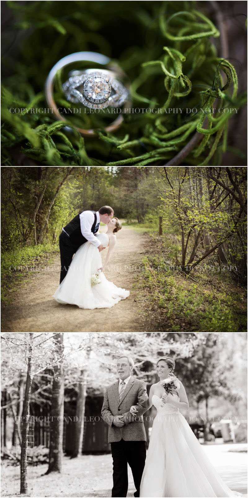 ASHEBORO_NC_wedding_photographer_0940