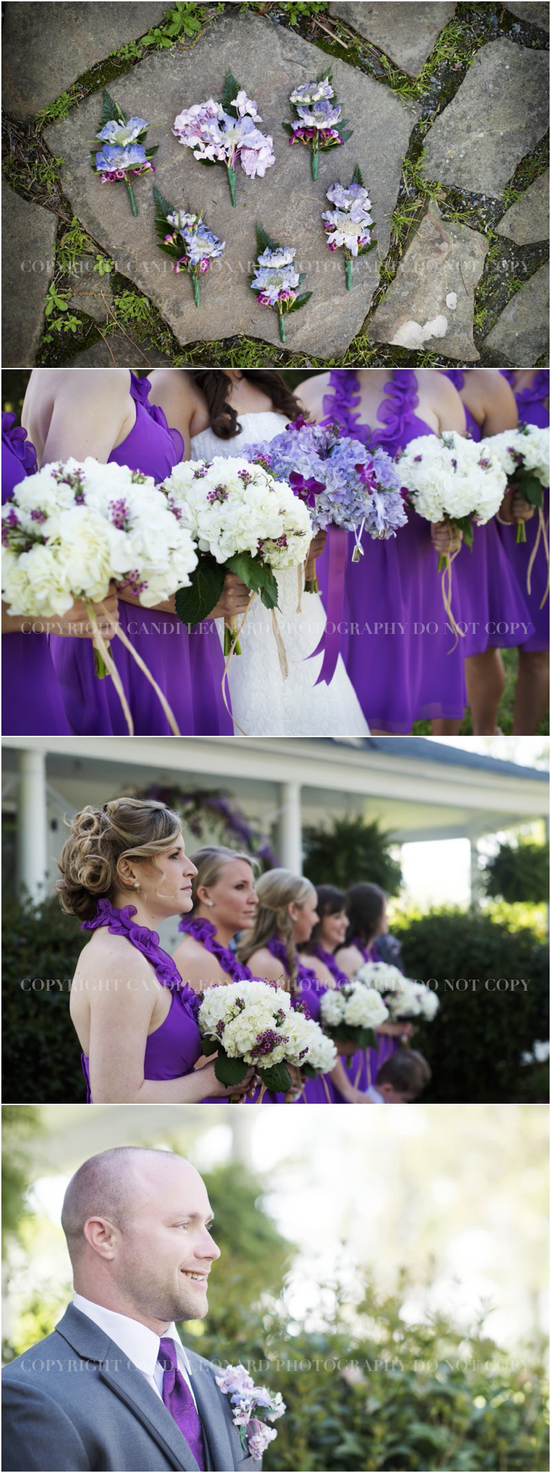 ASHEBORO_NC_wedding_photographer_0943