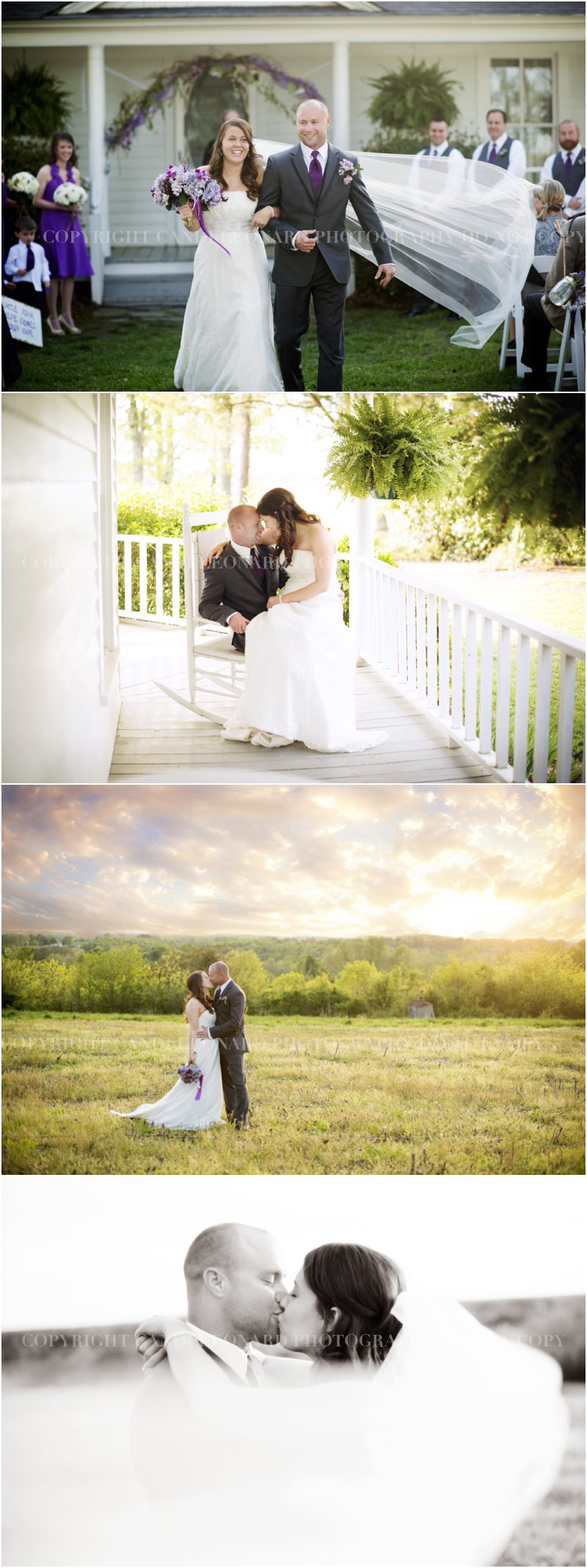 ASHEBORO_NC_wedding_photographer_0944