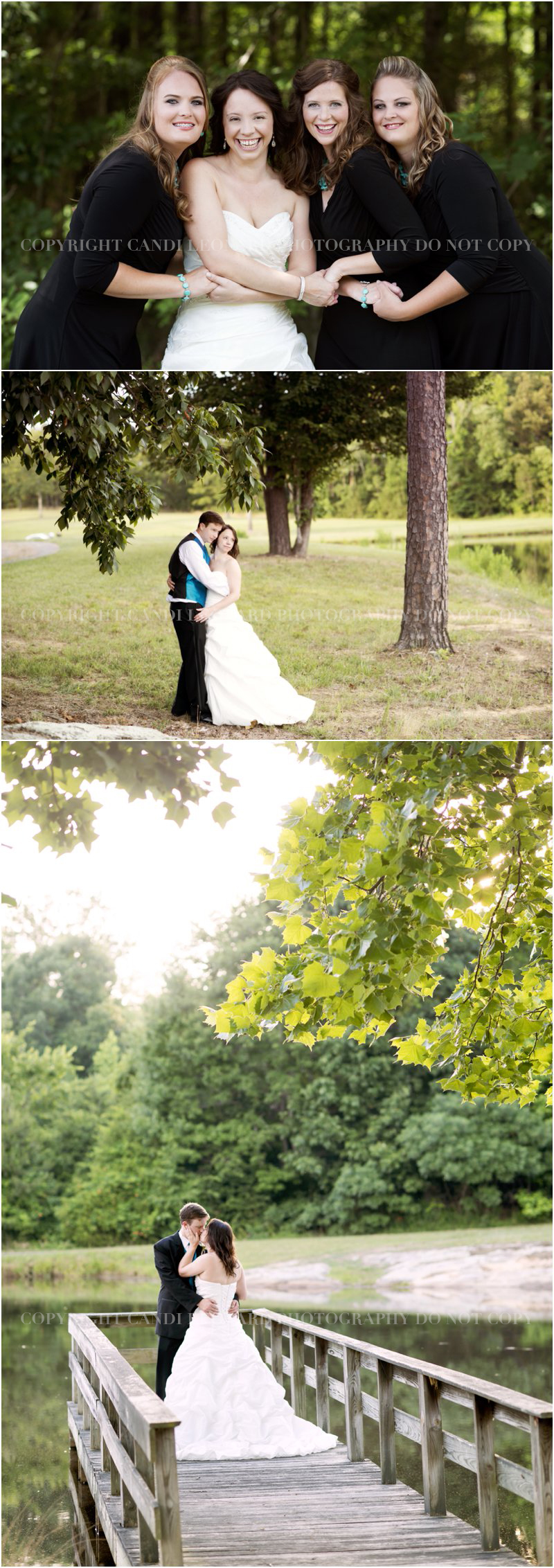 ASHEBORO_NC_wedding_photographer_0955