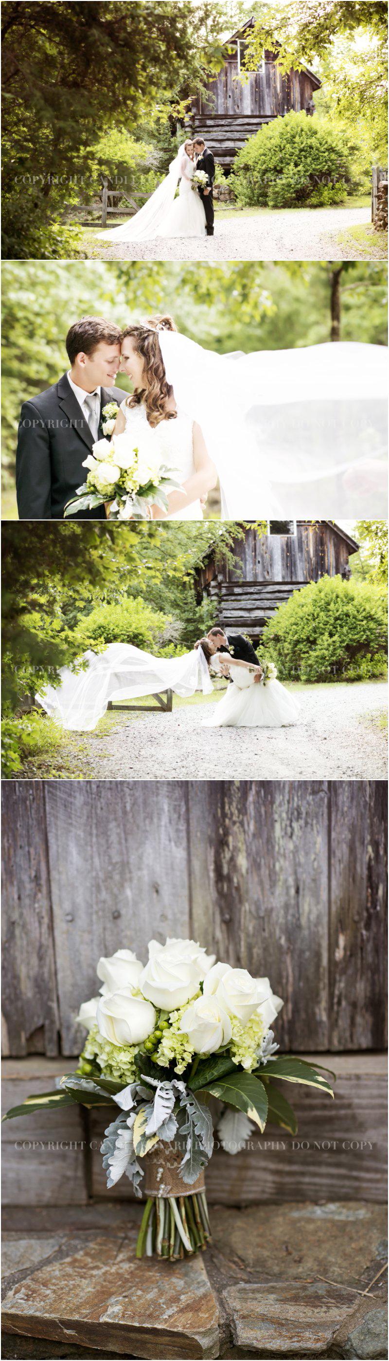 ASHEBORO_NC_wedding_photographer_0957