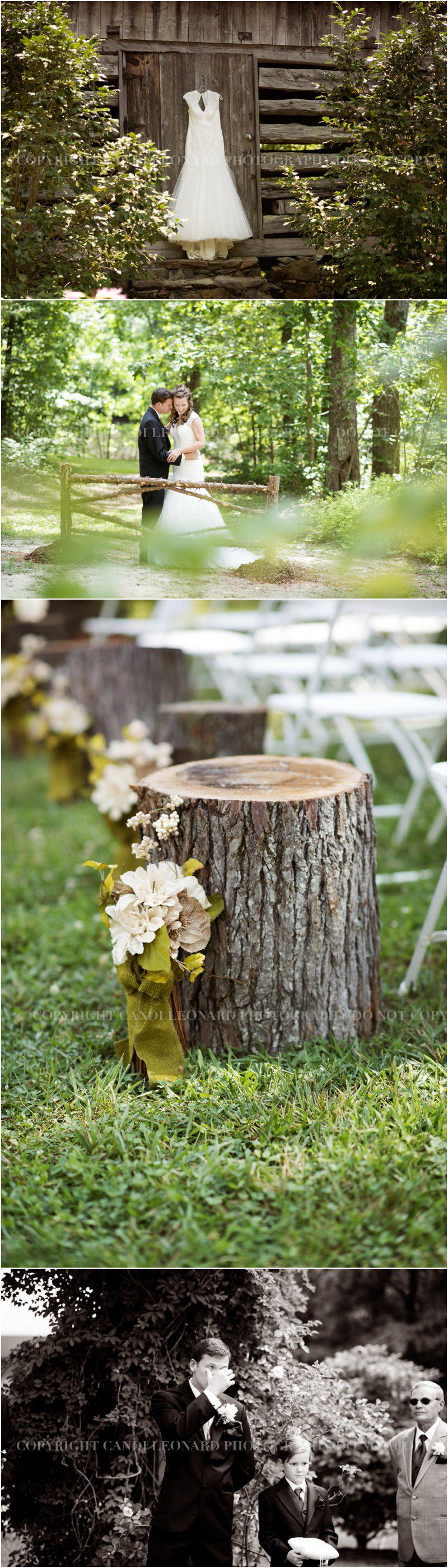 ASHEBORO_NC_wedding_photographer_0958