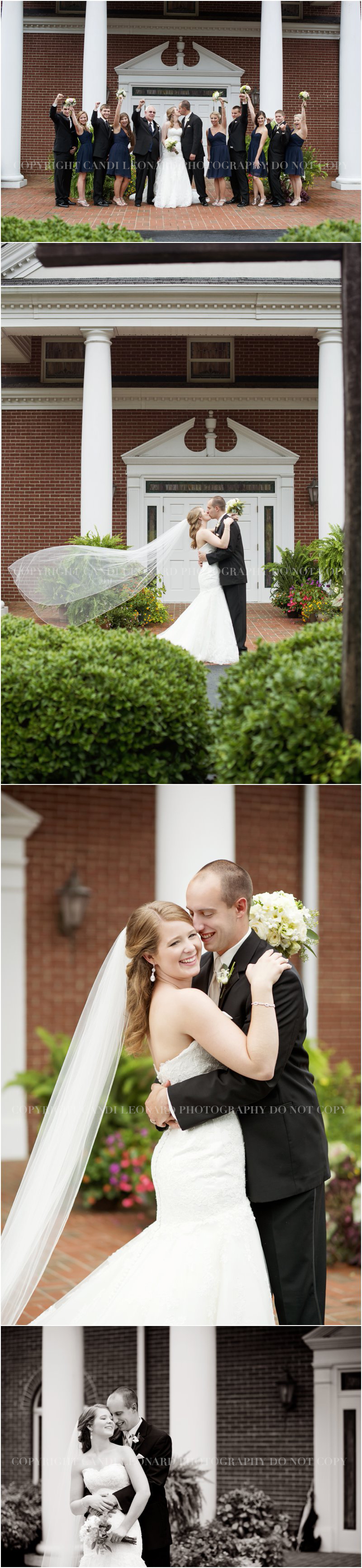 ASHEBORO_NC_wedding_photographer_0962