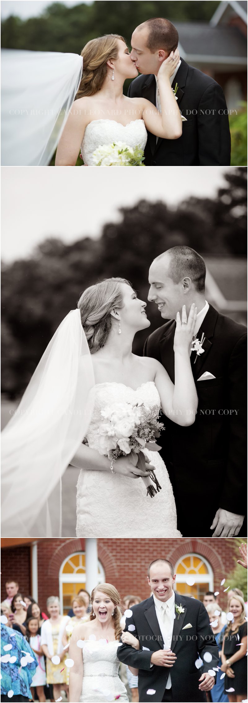 ASHEBORO_NC_wedding_photographer_0963