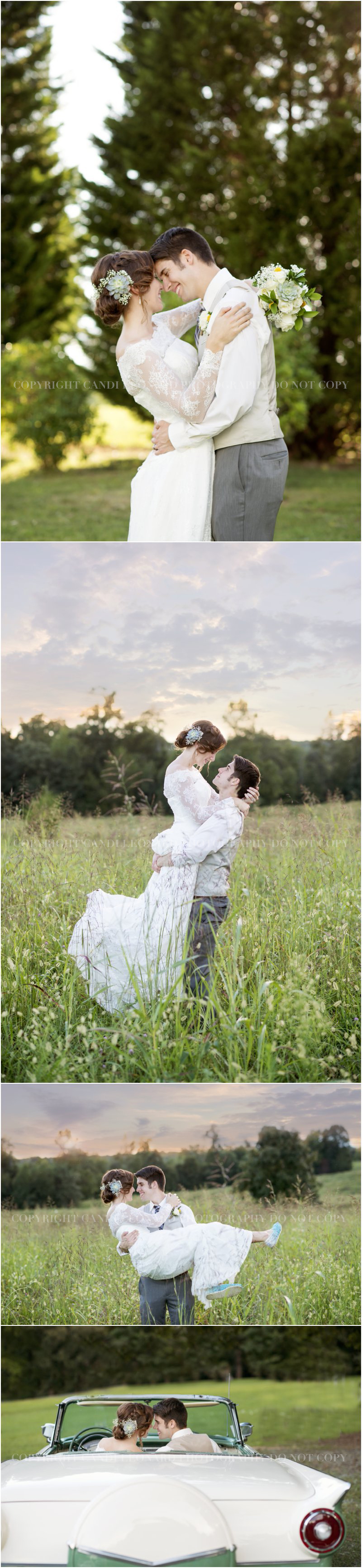 ASHEBORO_NC_wedding_photographer_0967