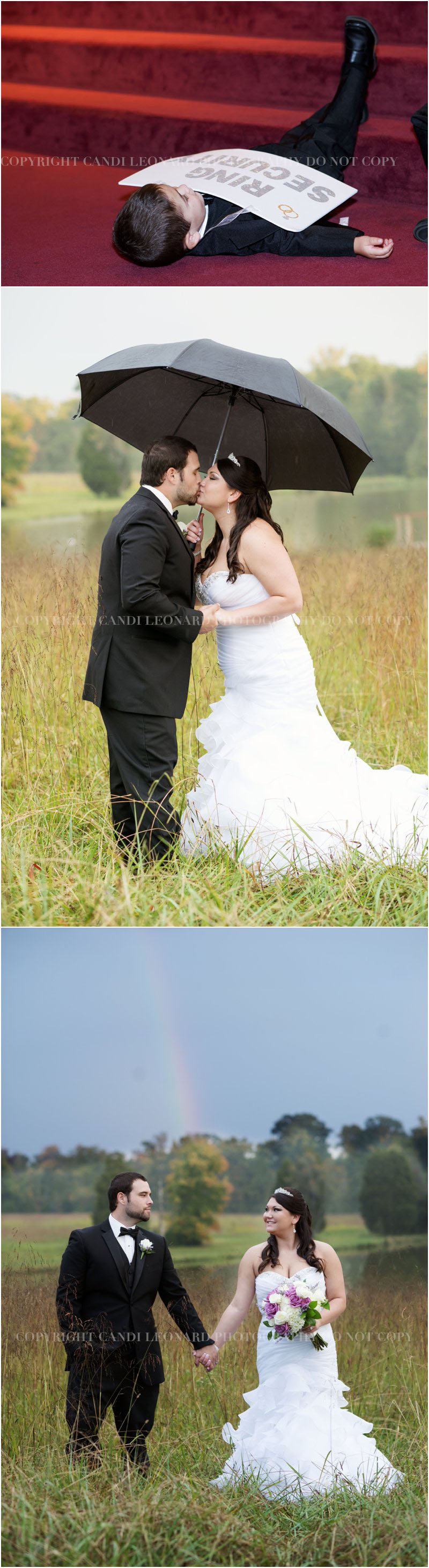 ASHEBORO_NC_wedding_photographer_0974