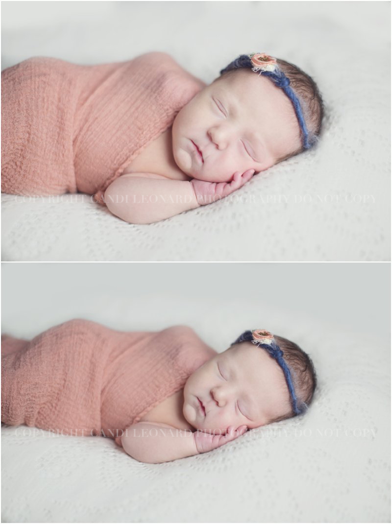 Asheboro_NC_newborn_photographer_1001