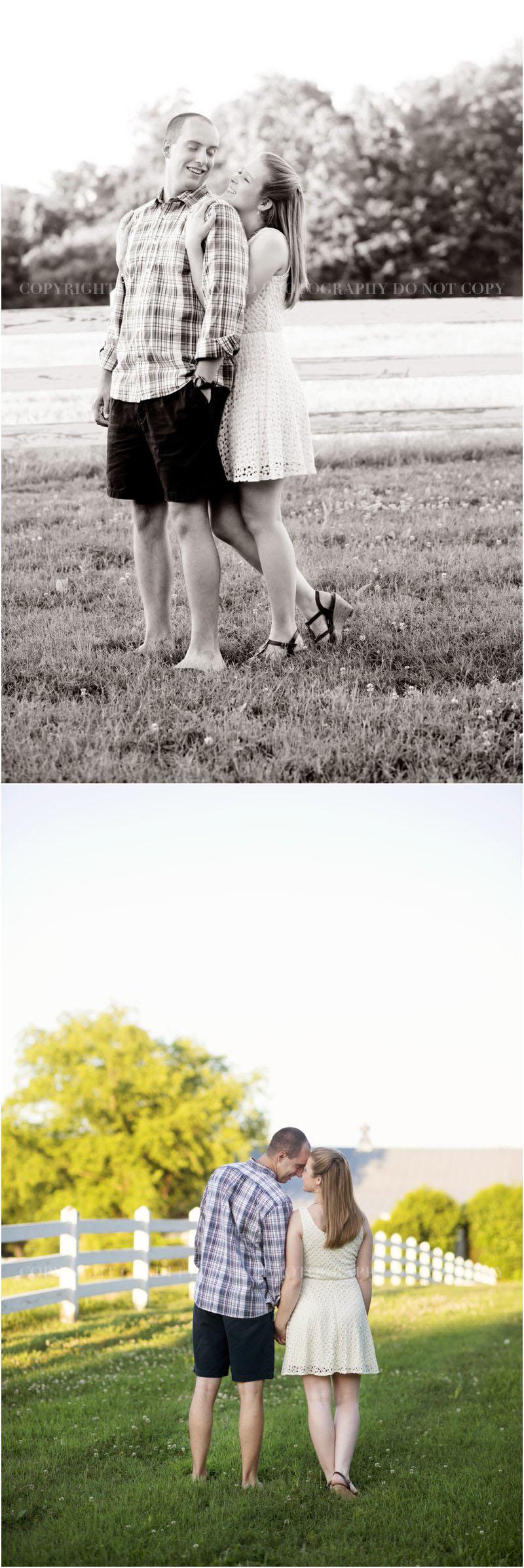 ASHEBORO_NC_wedding_photographer_0983