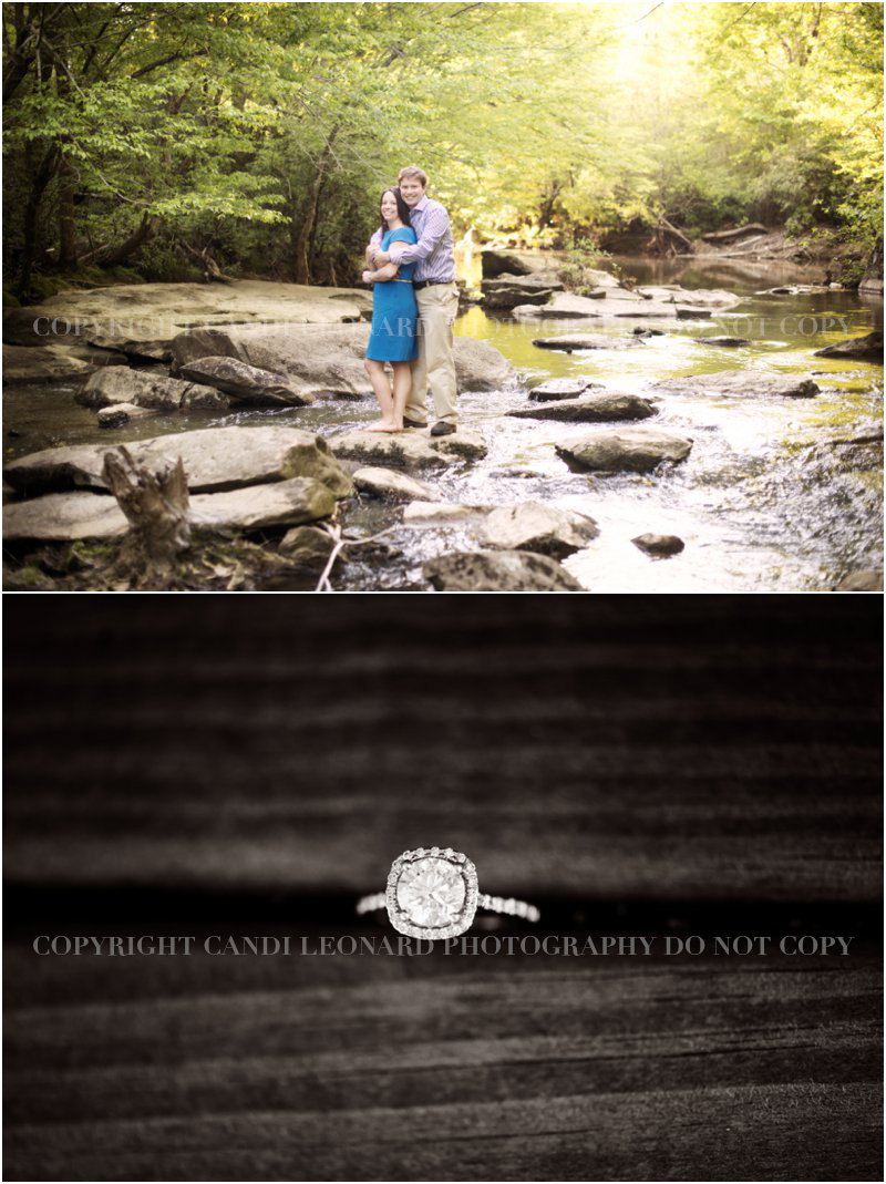 ASHEBORO_NC_wedding_photographer_0992