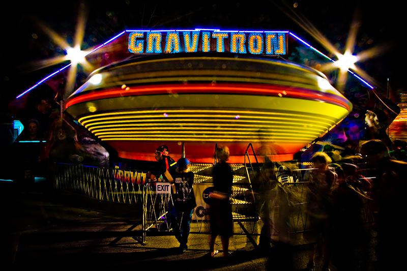 Gravitron_8707_l