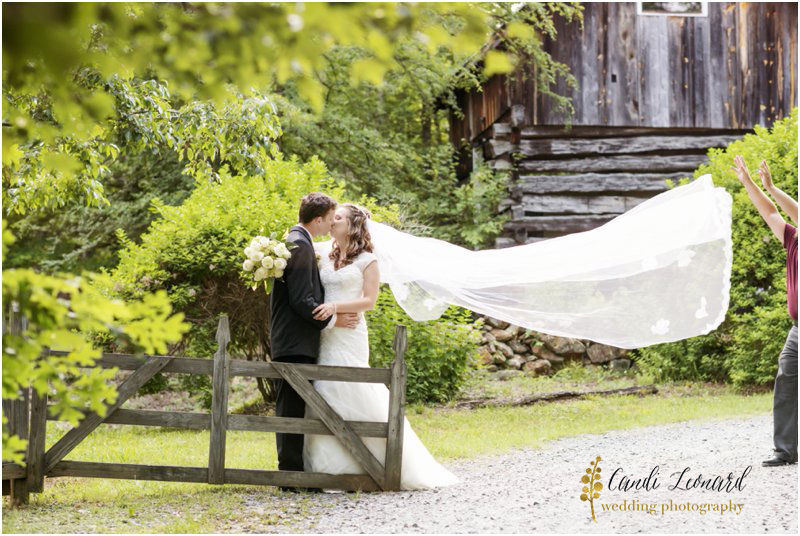 Asheboro_NC_wedding_photographer_1023