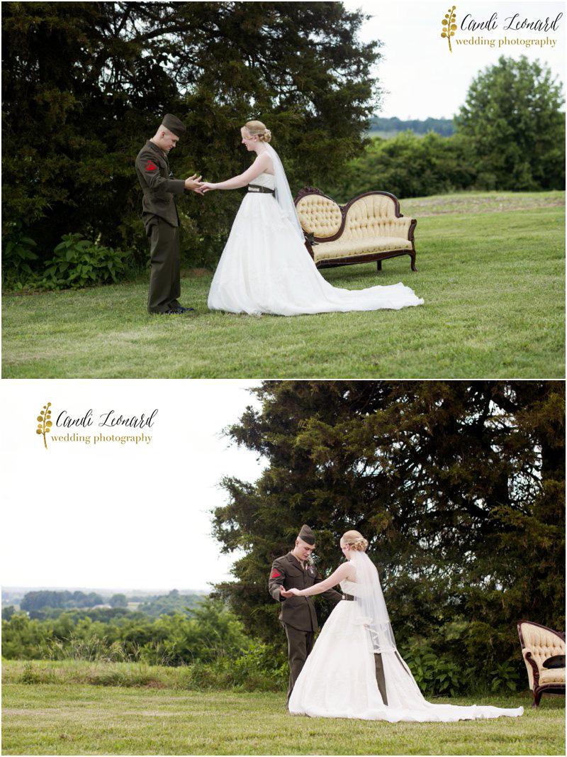 Asheboro_NC_wedding_photographer_1018