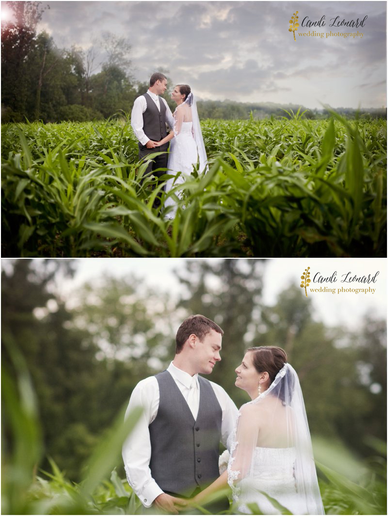 Asheboro_NC_wedding_photographer_1027