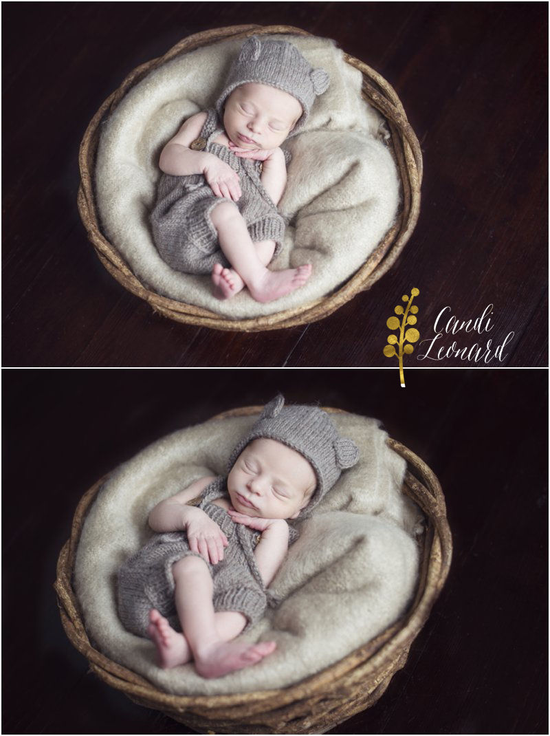 Asheboro_NC_newborn_photographer_1034