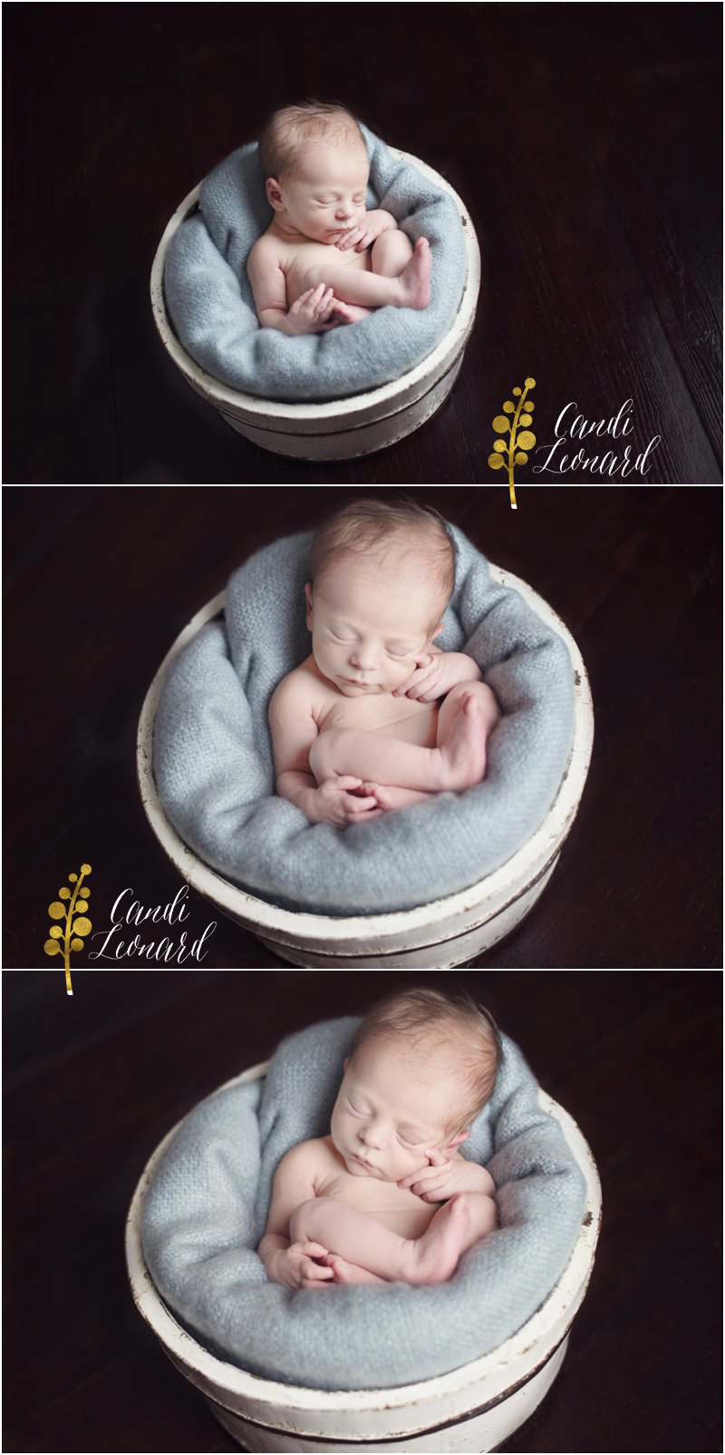 Asheboro_NC_newborn_photographer_1036
