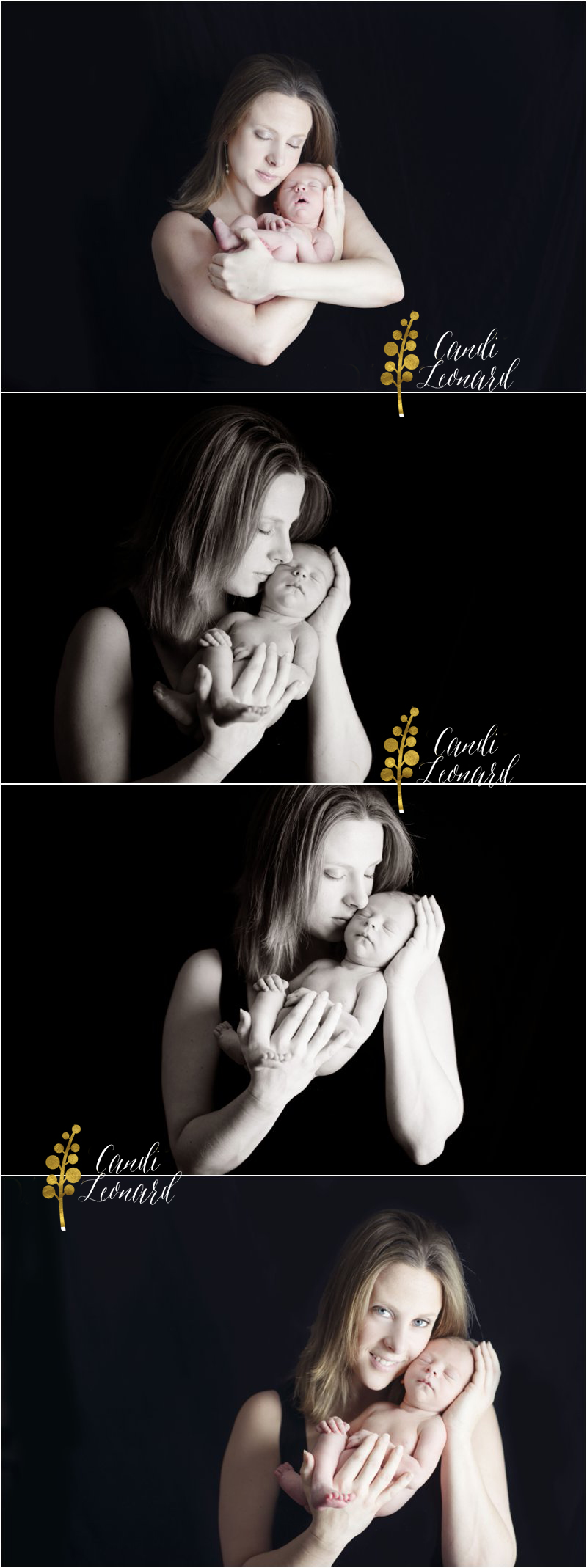 Asheboro_NC_newborn_photographer_1039