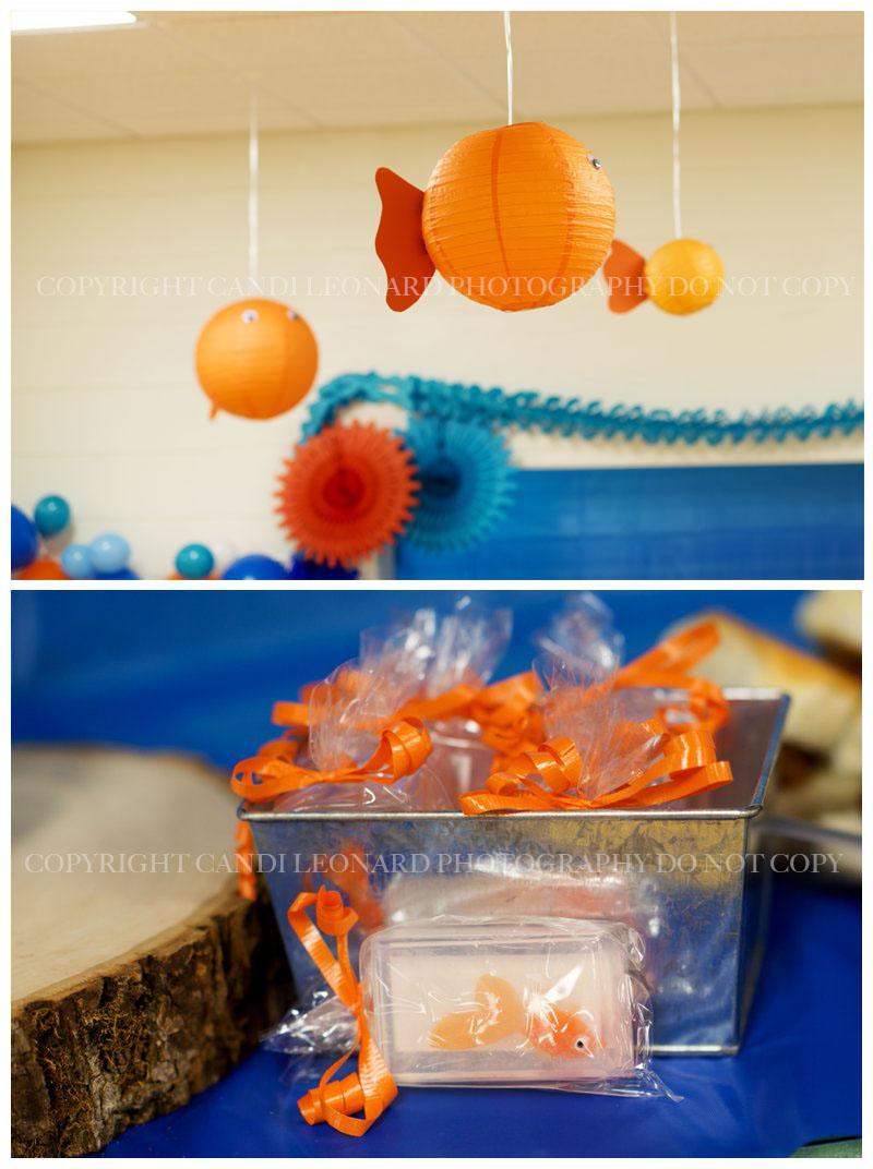 Goldfishpartyfirstbirthday_0188