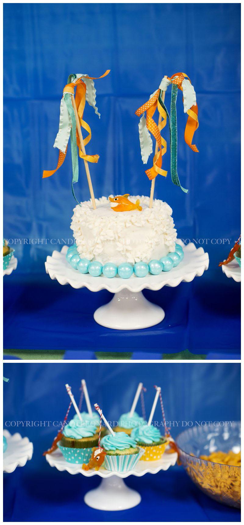 Goldfishpartyfirstbirthday_0191