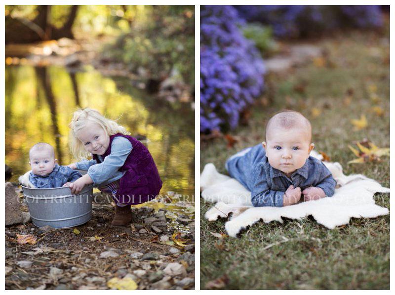 Family_photography_raliegh_NC__0299