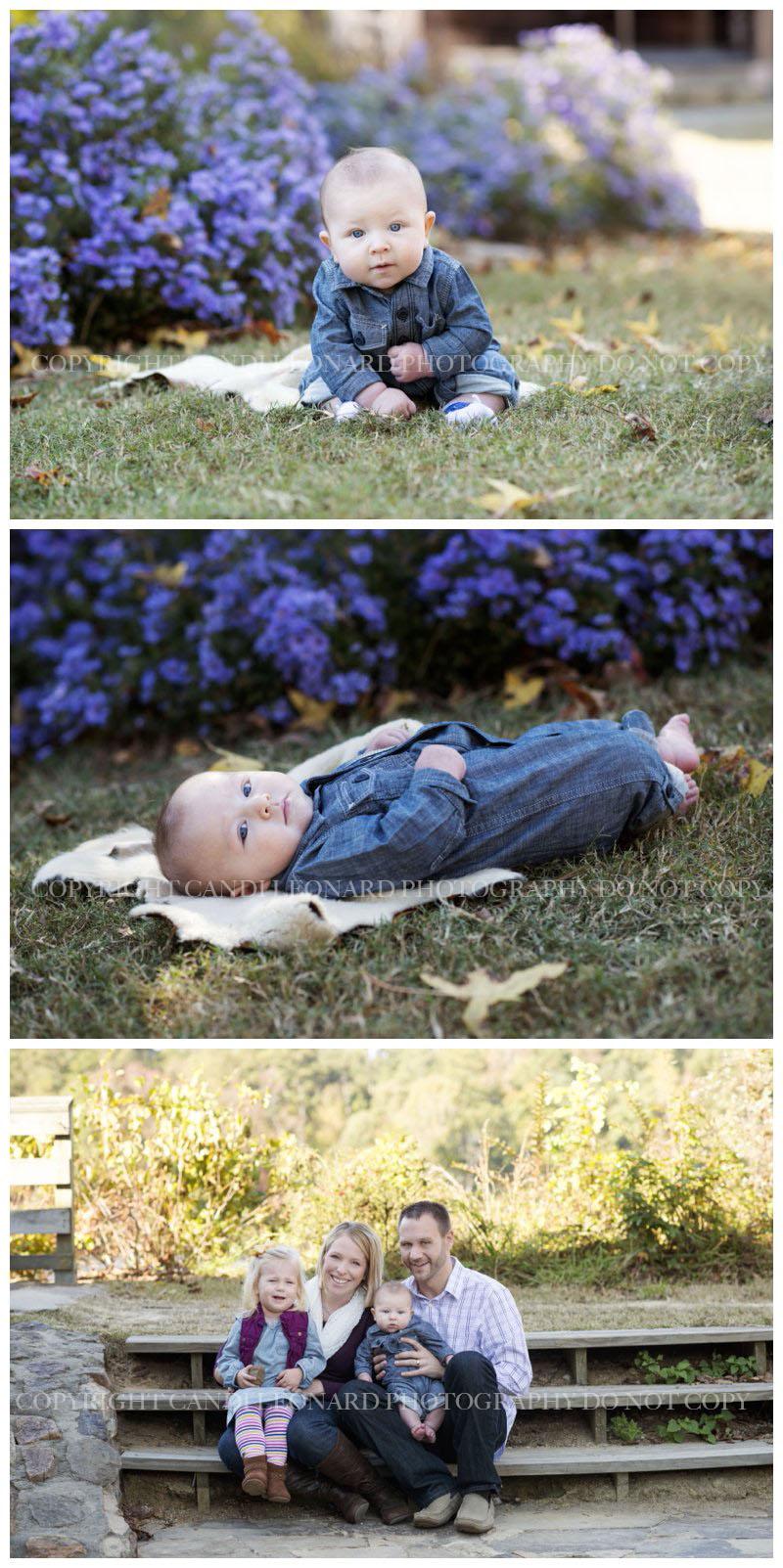 Family_photography_raliegh_NC__0302