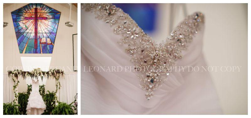 Black_lake_wedding_asheboro_NC__0382