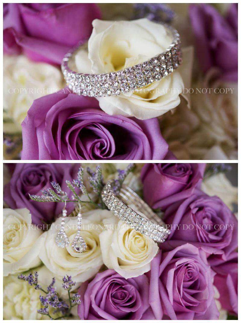 Black_lake_wedding_asheboro_NC__0386