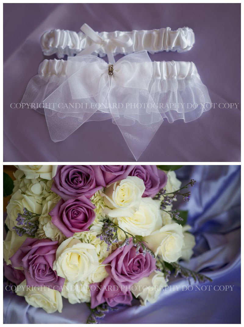 Black_lake_wedding_asheboro_NC__0388