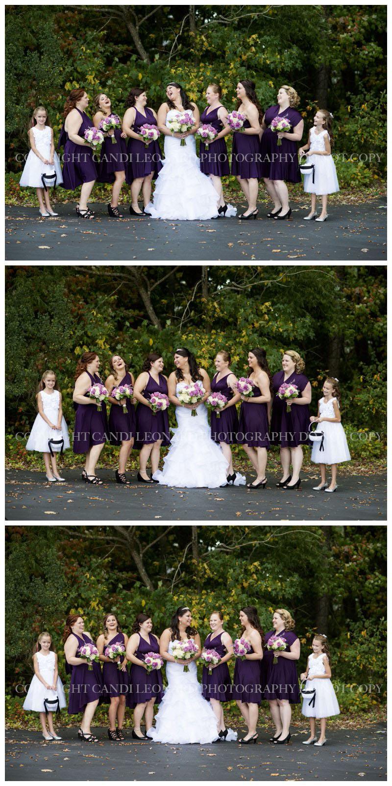 Black_lake_wedding_asheboro_NC__0395