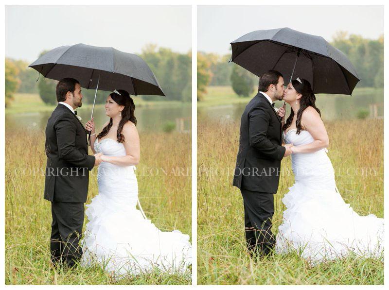 Black_lake_wedding_asheboro_NC__0408